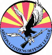 Arizona Citizens Defense League - AZCDL